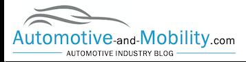 automotive-and-mobility.com
